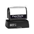 PMIANOT - PureMark Notary Iowa
