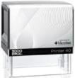 PRINTER 40 IOWA NOTARY - Printer 40 Iowa Notary